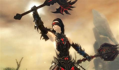 guild wars 2 best price buy guild wars 2 of thorns deluxe edition at the