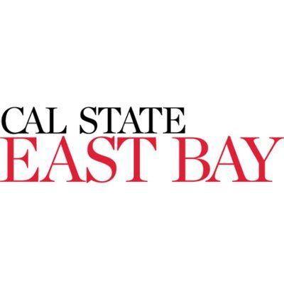 Csu East Bay 1 Year Mba by Director Of The Annual Giving Leadership Gifts Annual
