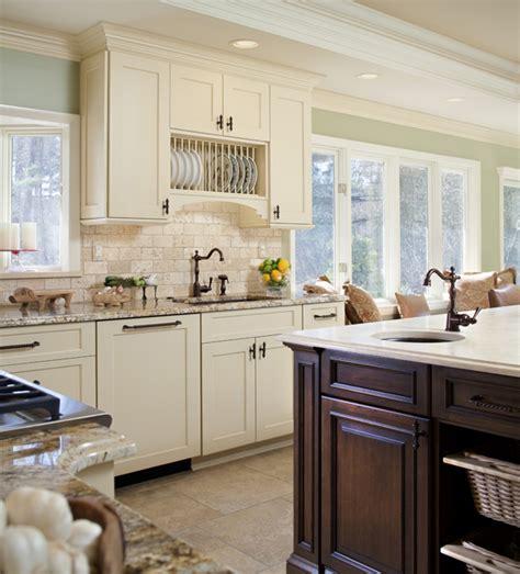 prep sink in island s kitchen bath design studio portfolio