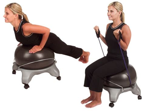 promotion code for teeter inversion table chairs fitness accessories fitness balls