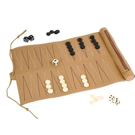best backgammon 14 best tawla images on backgammon board
