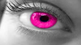 pink eye color mr s pink eye by sgreffjhnmjj on deviantart