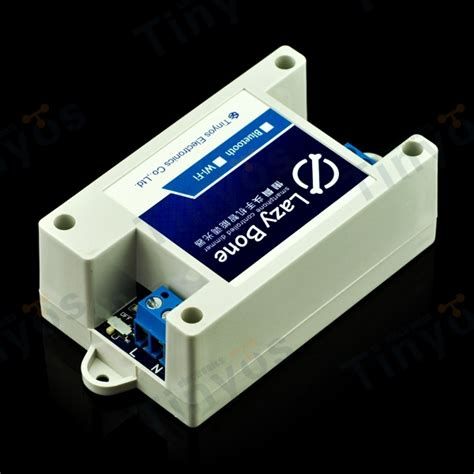 bluetooth led dimmer switch wireless smartphone controlled smart remote dimmer chinaprices net