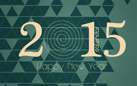 wallpaper animasi happy new year 2015 premium 2015 happy new year wallpapers