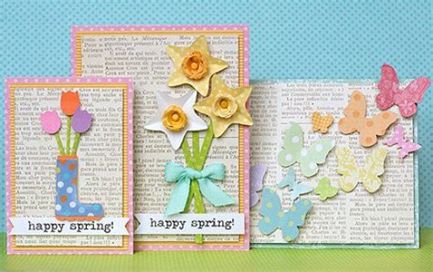 How To Sell Handmade Greeting Cards - greeting cards card ideas to make hubpages
