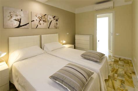 appartamenti vacanze riccione appartamento vacanze riccione centro trilocale libeccio