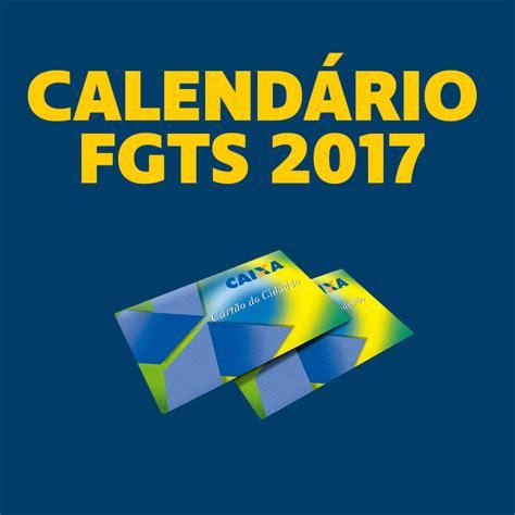 Calendários 2018 Calend 195 Fgts Inativo 2018 226 Tabela Saque Fgts 227