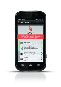 Best Buy Specialty Gift Cards - best buy mobile specialty stores zact affordable no contract cell phones bb