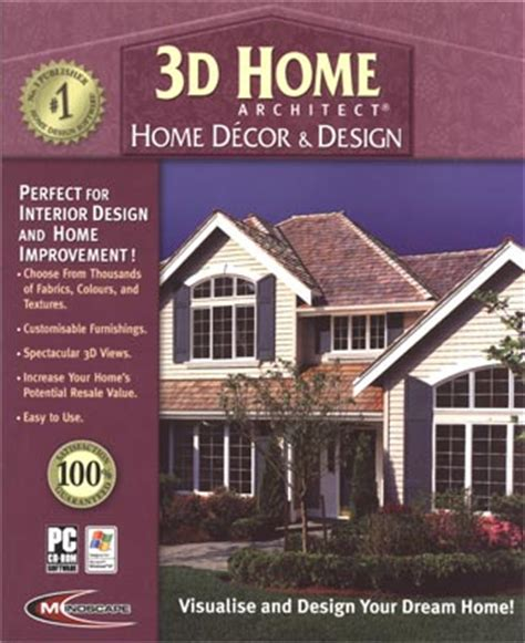 3d home design software name house plans and design architectural home design names