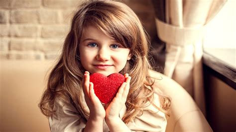 beautiful fb pic beautiful heart photos for fb profile picture 1280x720