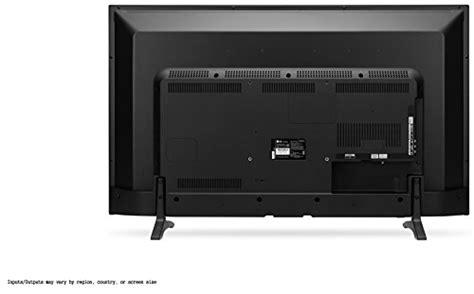 Tv Led Nov november 2017 review lg electronics 43lh5000 43 inch 1080p led tv 2016 model best 4k hd