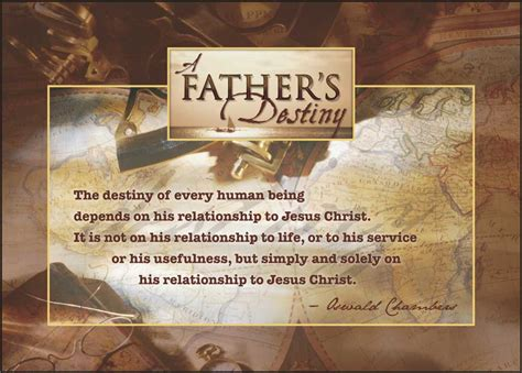 biblical fathers day poems religious quotes for fathers quotesgram s invite