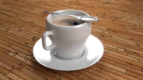 tutorial blender cup coffee cup blender by eudaimonium on deviantart
