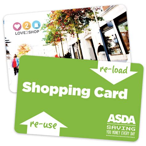 Asda Amazon Gift Card - park christmas savings 2016 catalogue 163 400 love2shop card plus asda combi offer