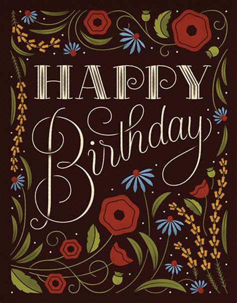 happy birthday vintage design happy birthday vintage tumblr hd images and pictures picamon