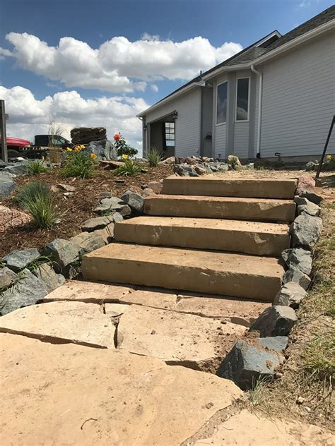 all around landscaping and garden center home