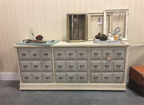 apothecary dresser apothecary dresser wood apothecary chest with 15 drawers