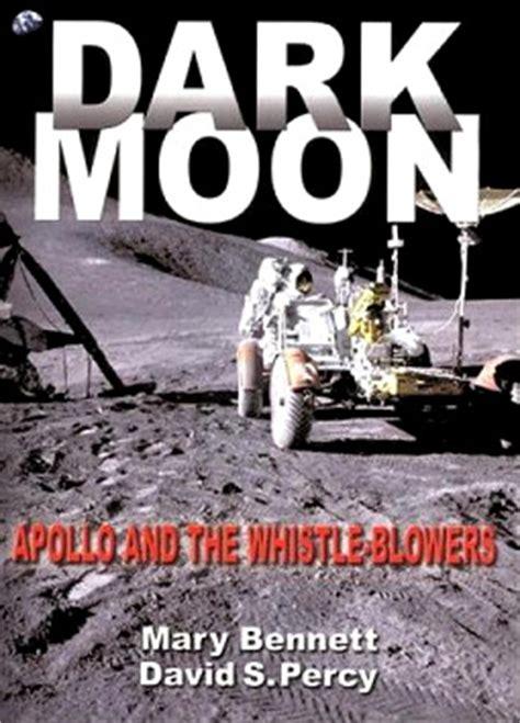 libro the black moon a 30 preguntas sobre apolo son antipatri 243 ticos libros y pel 237 culas