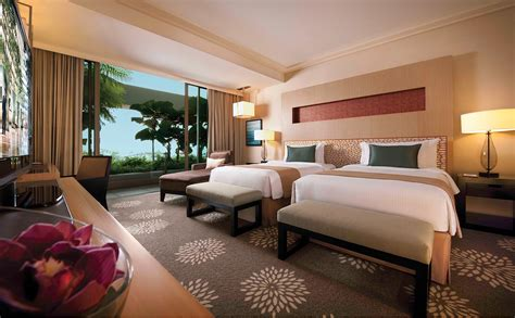 bed and breakfast put in bay penawaran hotel bed and breakfast di marina bay sands