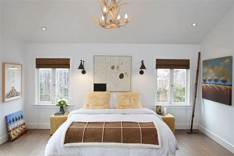 california bedrooms old bungalow in california gets contemporary makeover