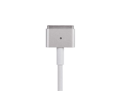 apple charger 60w 60w magsafe 2 charger for macbook pro retina y macbook air