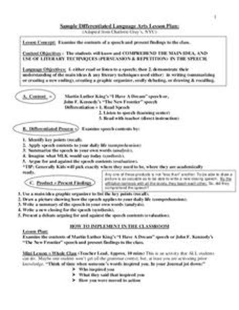 new year lesson plans 5th grade sle 5th grade lesson plan 1000 images about guided