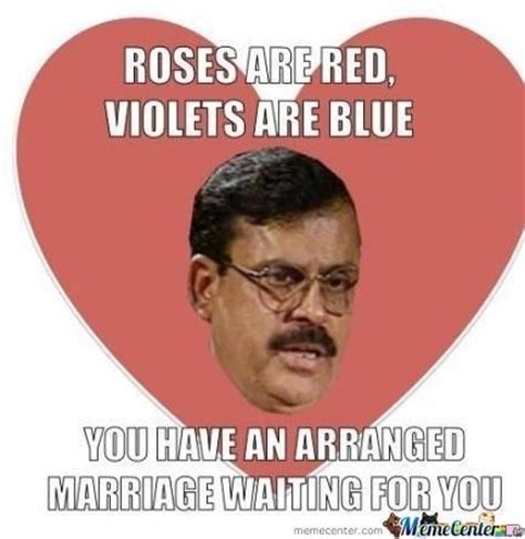 Indian Girl Memes - marriage without cohabitation page 2 newcomers