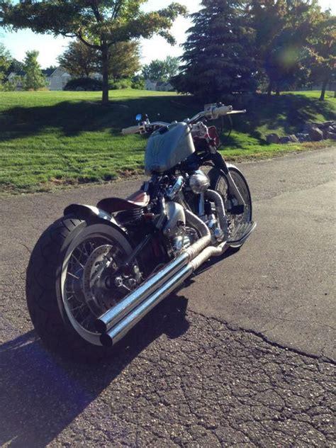bad custom road silverado 1700 buy yamaha roadstar custom bobber chopper low bad on