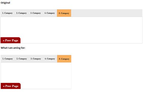 jquery ui layout pane width css adjusting width of jquery ui tabs same width in all