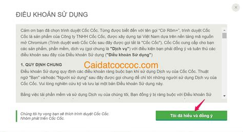coc coc ban moi nhat 2016 coc coc ve may tinh moi nhat 2016 tai coc coc ve may