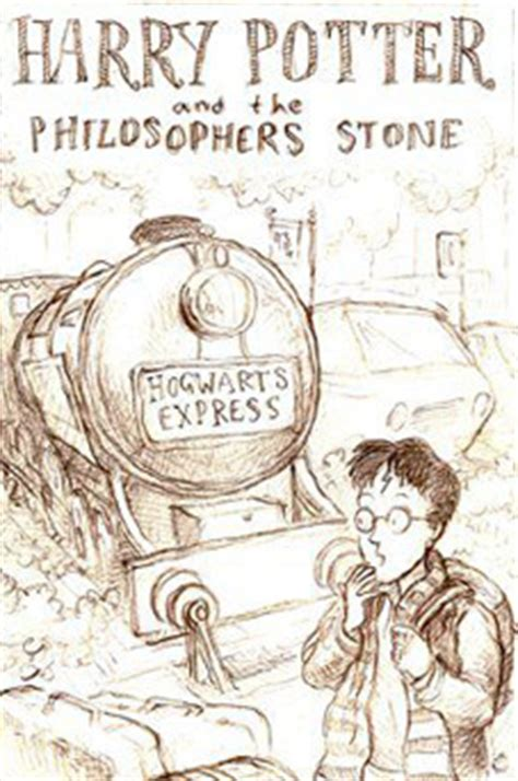 philosophy coloring book review image harry potter and the philosopher s draft