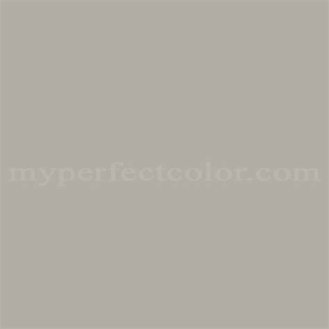 glidden 20892 wood smoke match paint colors myperfectcolor