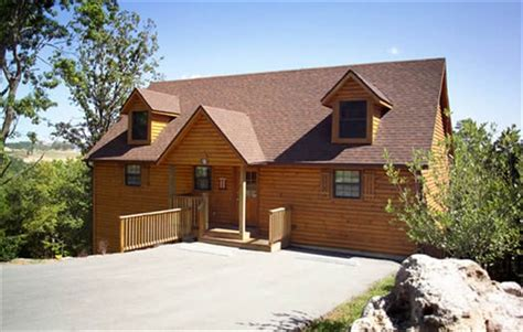 Branson Woods Luxury Cabins 8 Bedrooms Lots Of Cabins Branson Cottages And Cabins