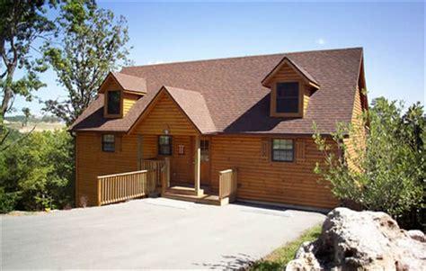 branson woods luxury cabins 8 bedrooms lots of cabins