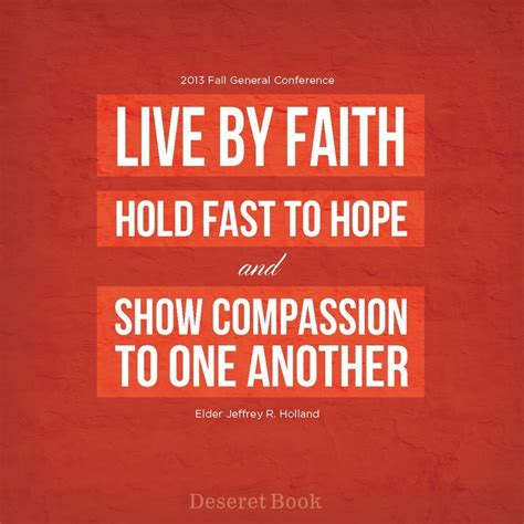 vow of living an extraordinary of compassion books 597 best images about simply believe faith lds on