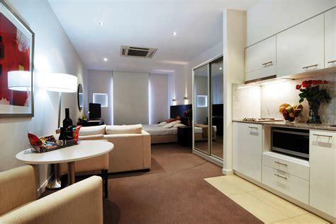 design interior apartemen studio bagaimana mendesain interior apartemen tipe studio jual