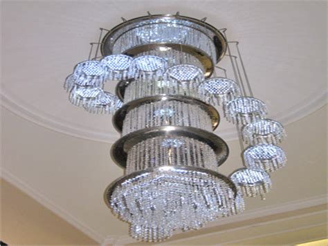 designer ceiling lights warisan lighting