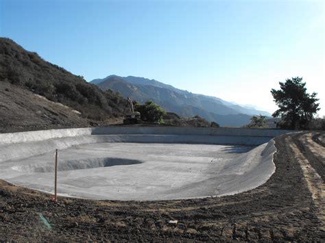 large pond liner installation installation ideas