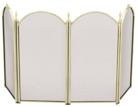 mini fireplace screen small fireplace screens at toolsforfireplacees
