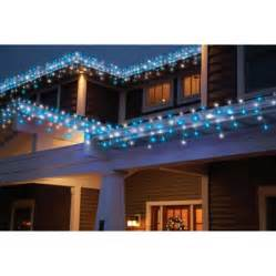 blue lights walmart time 70 count led string lights