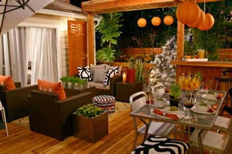 home and garden television design 101 celebrate autumn with fall s best porches and patios
