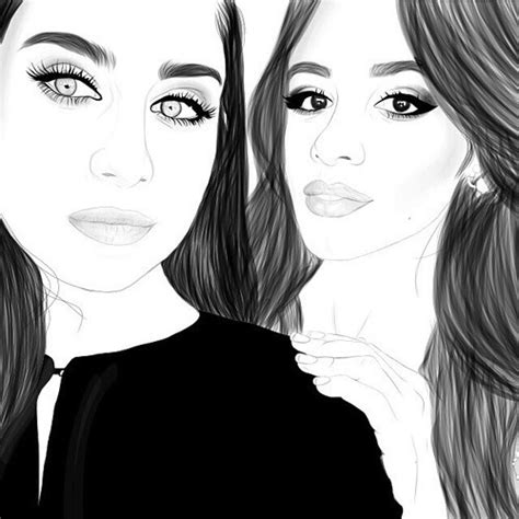 Lit Fille Ado 983 by 5h Overlays Camila Cabello Camren Image 3780322 By