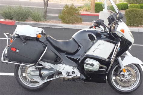 used bmw motorcycle for sale page 23 bmw motorcycles for sale new used motorbikes