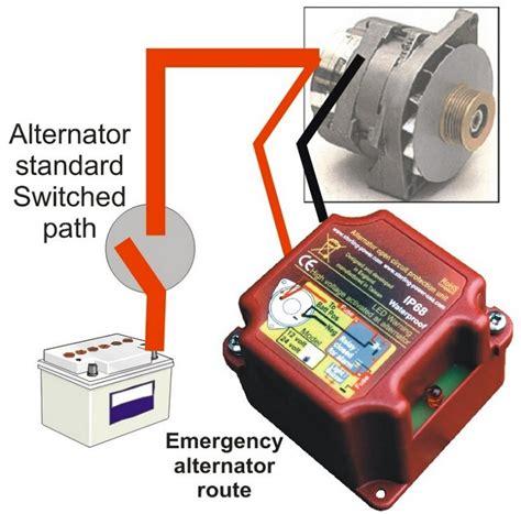 for motorola alternators wiring diagrams basic tractor