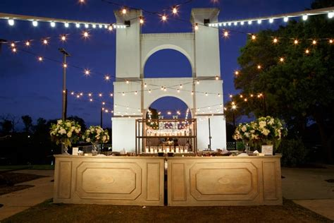 Wedding Venues Waco Tx by Cheap Wedding Venues In Waco Tx Mini Bridal
