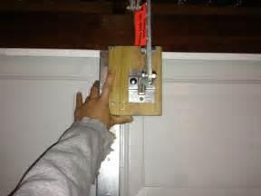 Garage Door Opener Mounting Bracket High Resolution Garage Door Opener Mounting Bracket 4