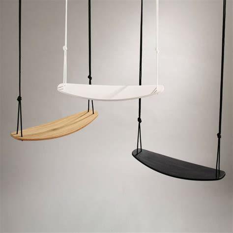 indoor swing indoor swing ippinka
