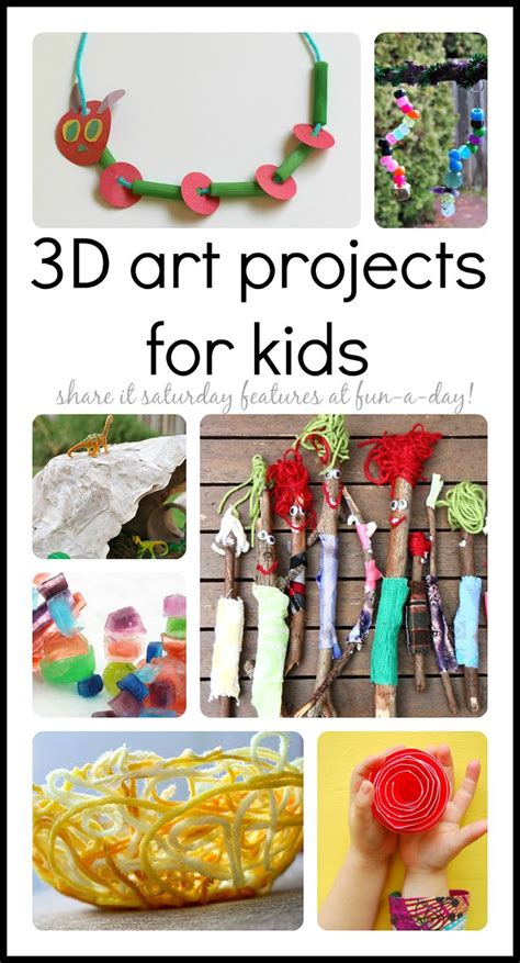3d craft projects best 25 3d projects ideas on sculpture