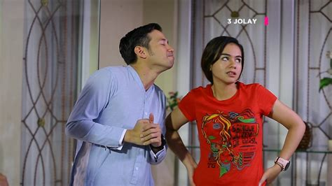 Jomblo Alay 3 jolay jomblo alay episode 10 agustus 2017