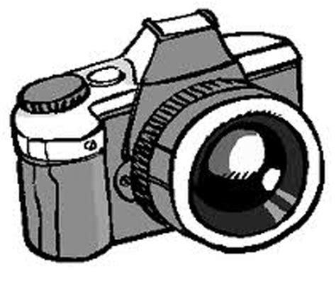 clipart macchina fotografica udine maratonina c 232 anche quella fotografica 19 sett